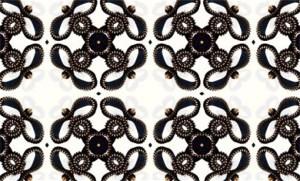 pattern 005 nurgonzalez